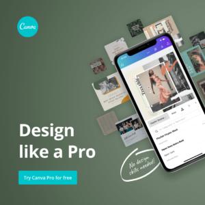 free ux design courses