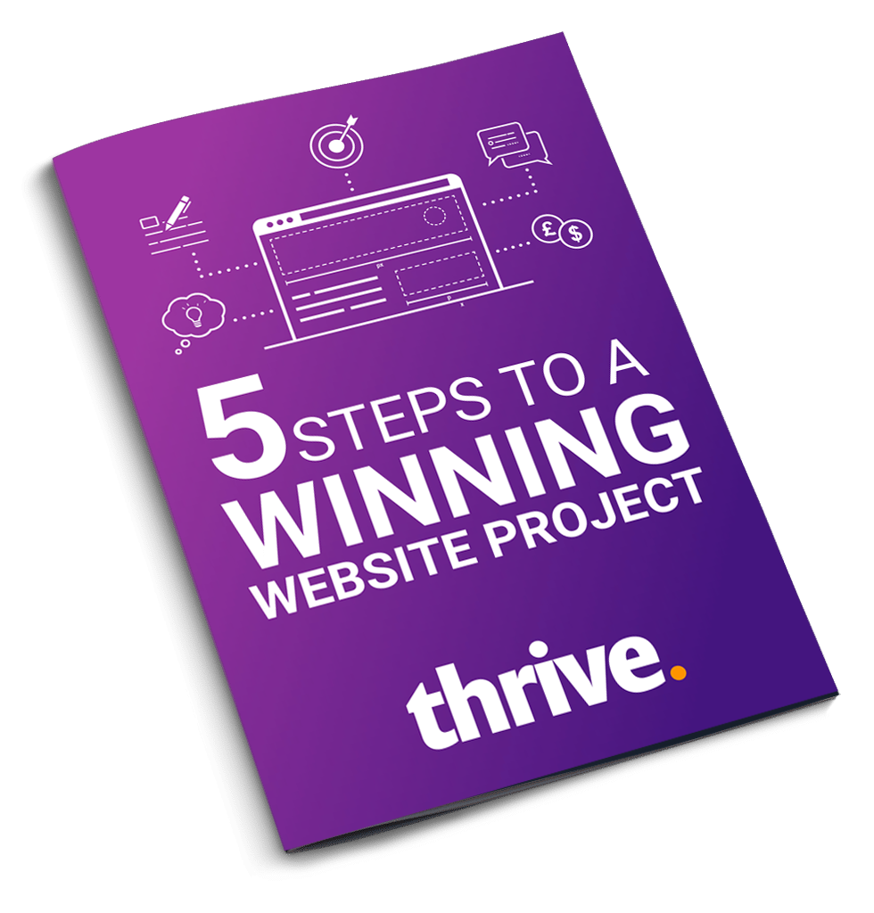 5-Steps-To-A-Winning-Website-Project-E-book-980x1024-new