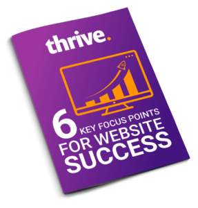 6-Key-Focus-Points-For-Websites-Success-E-book-980x1024