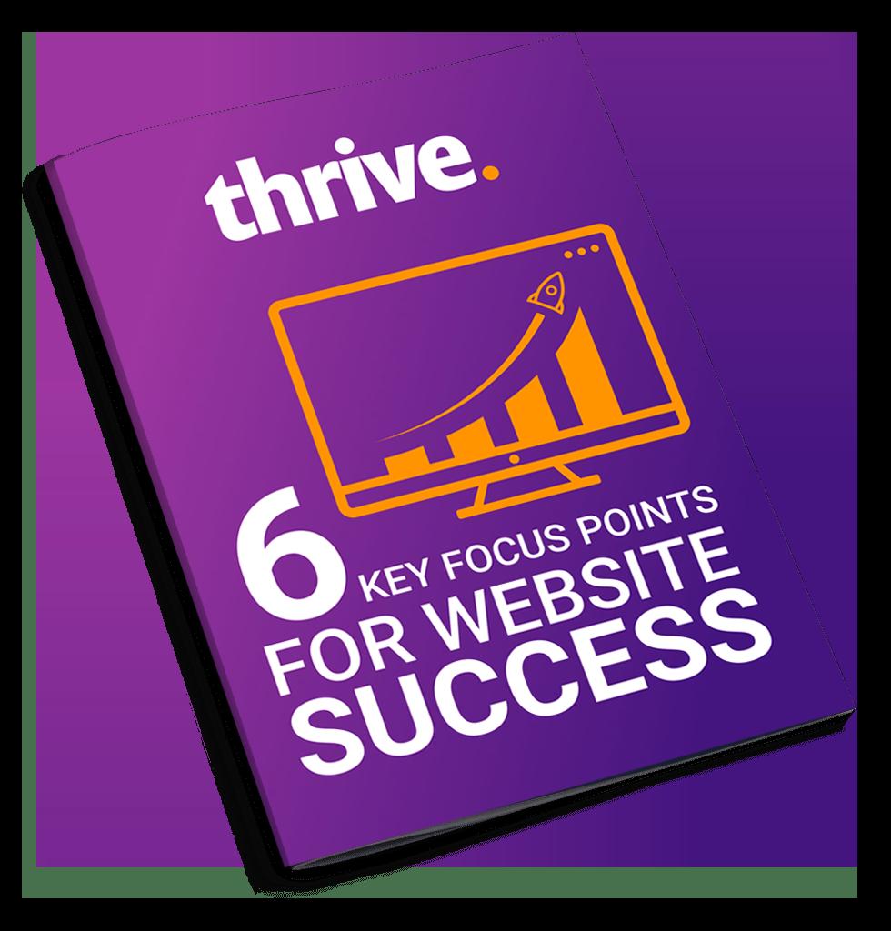 6-Key-Focus-Points-For-Websites-Success-E-book-980x1024