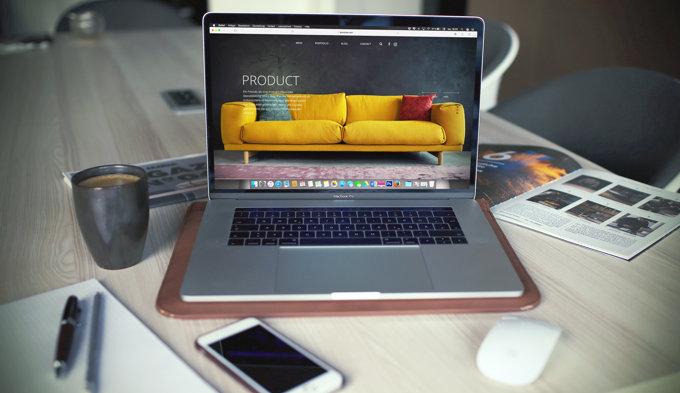 Basic product service information