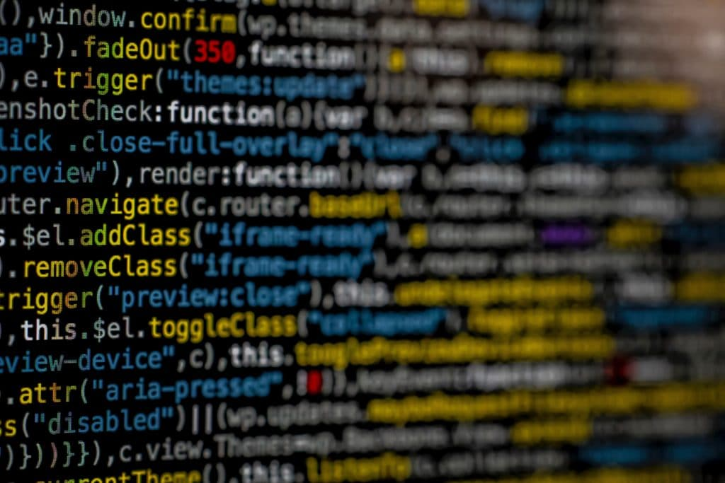 How JavaScript is different from other programming languages