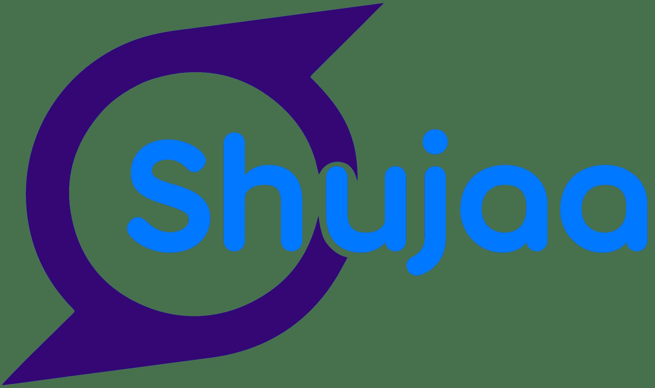 Shujaa Consulting Logo