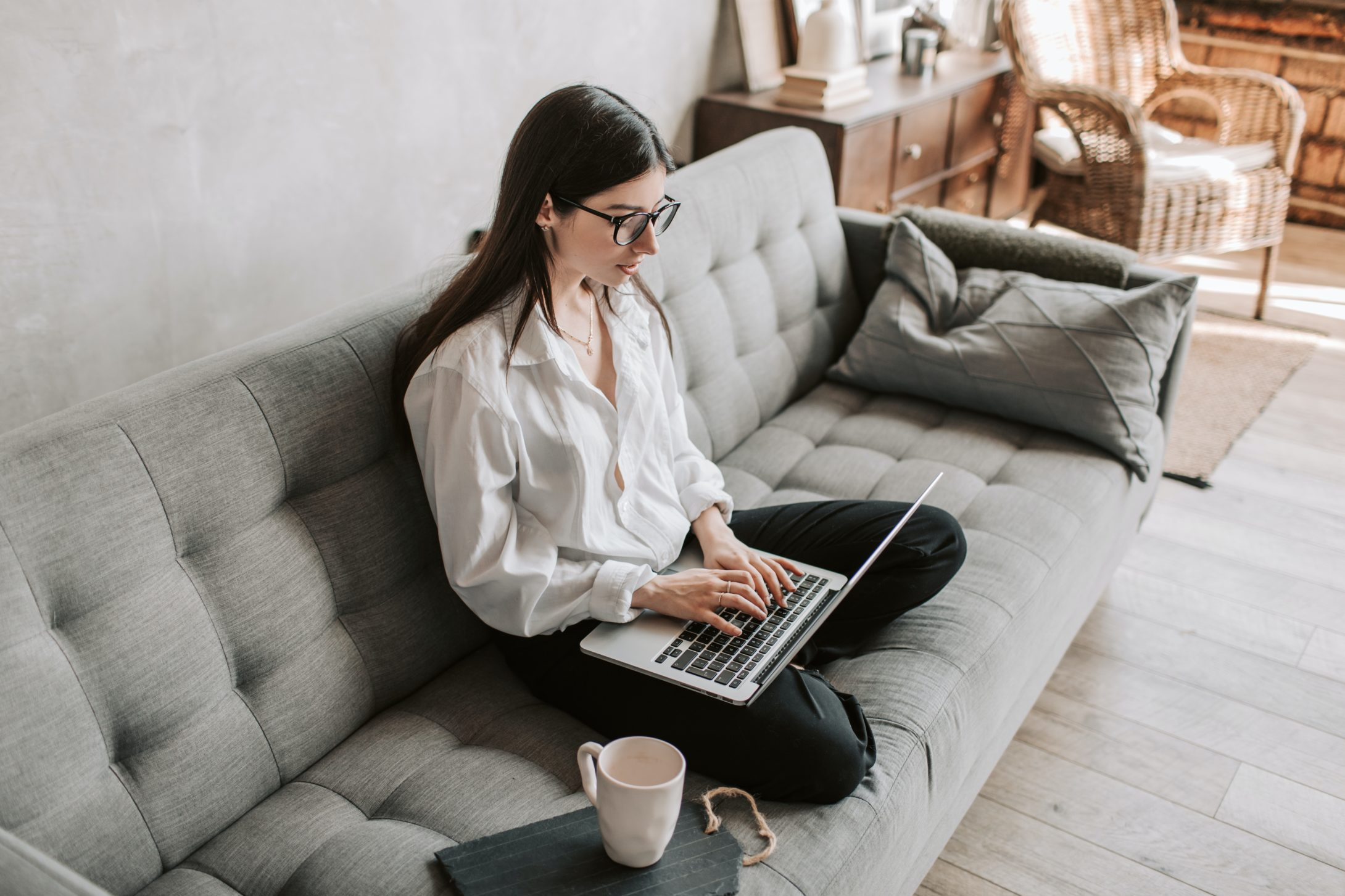 Top 5 Free UX Design Courses for 2020
