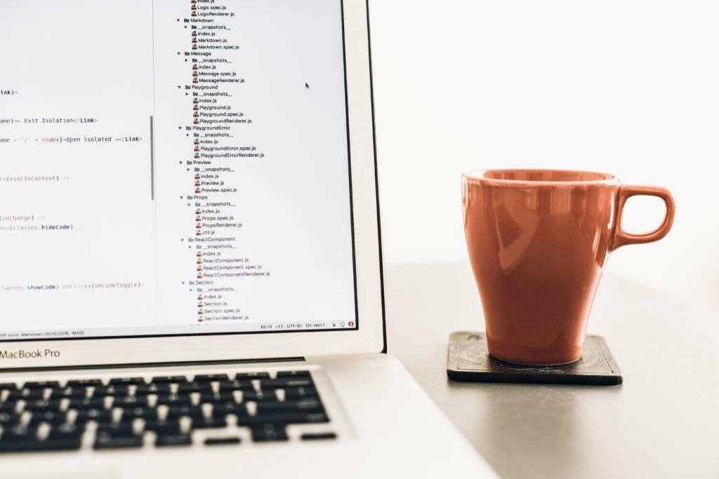 Ways to use JavaScript