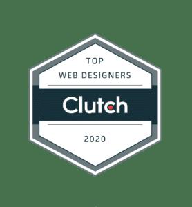 Web_Designers_Seattle
