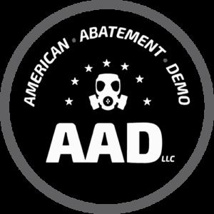 aad-wa.com