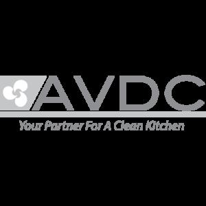 airventductcleaning.com