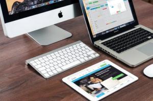 best wordpress sitemap plugins 2020