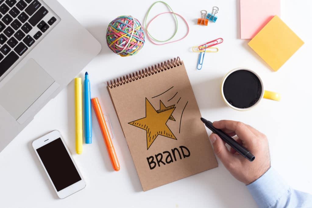branding agency seattle