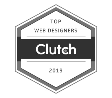 best web designer