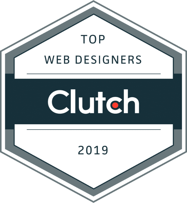 best web designer in seattle
