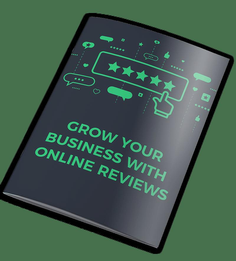 digital agency seattle