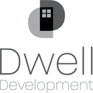 dwelldevelopment.com