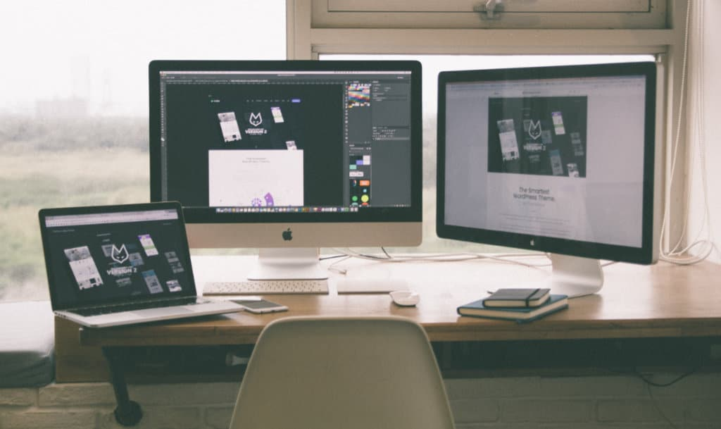 How Good Design Can Improve Your Business