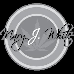 maryjwhite.com