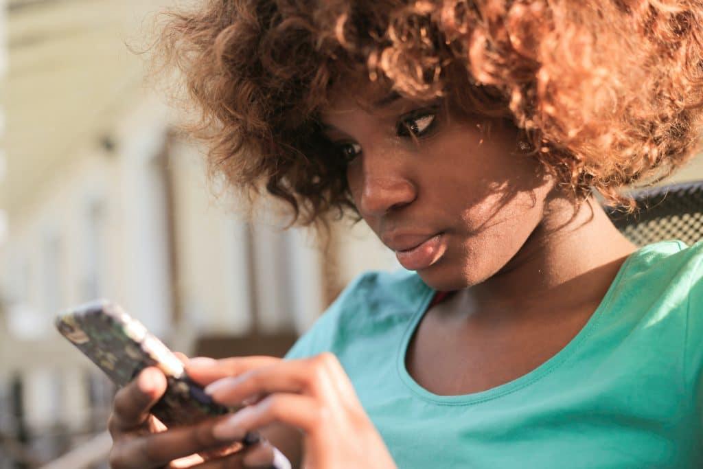 eCommerce Website Essentials: Mobile Friendly