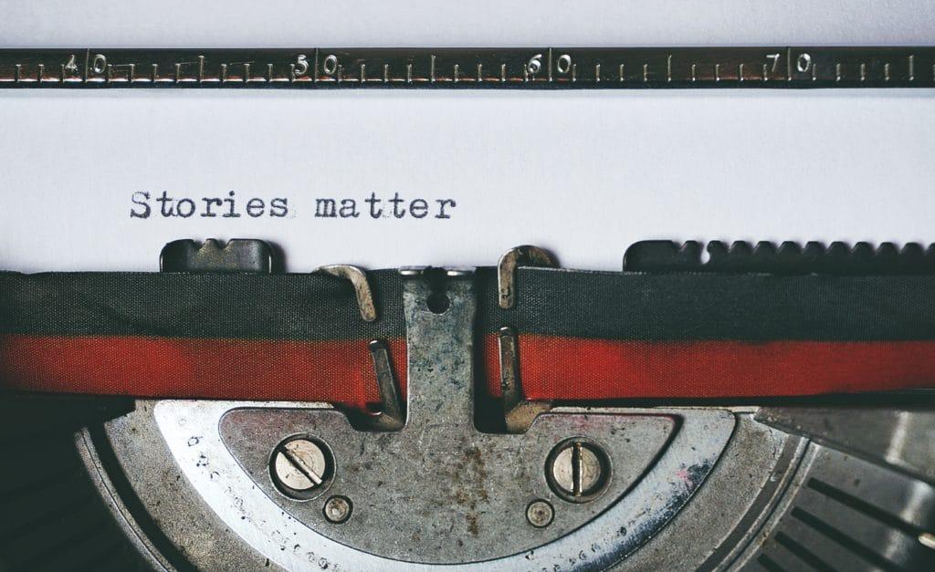 Copywriting matters