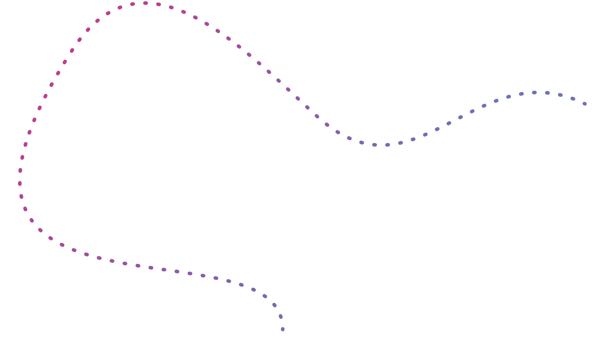 process-dots-left