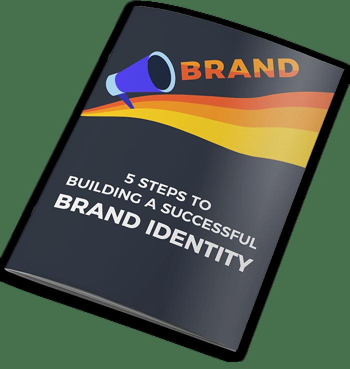 seattle branding agency