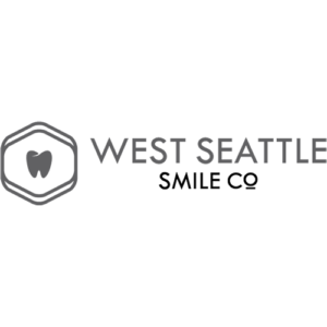 westseattlesmileco.com